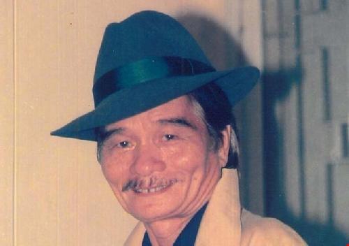 Vĩnh biệt đạo diễn nổi tiếng của điện ảnh miền Nam Lê Mộng Hoàng