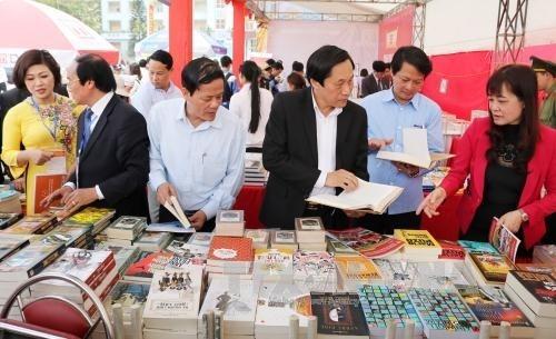 Giỗ Tổ Hùng Vương - Lễ hội Đền Hùng 2017: Nhiều hoạt động văn hóa đặc sắc