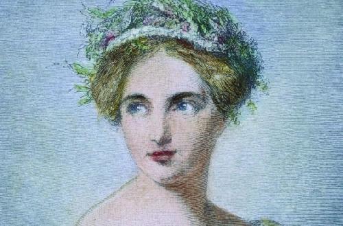 """Sonata """"Phục sinh"""" của F. Mendelssohn đã sống lại"""
