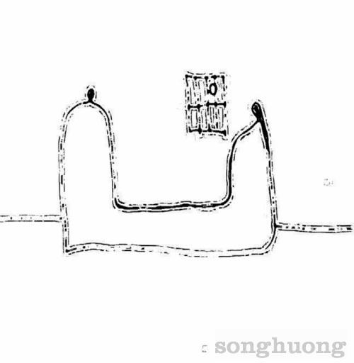 Thơ Sông Hương SDB 03-17