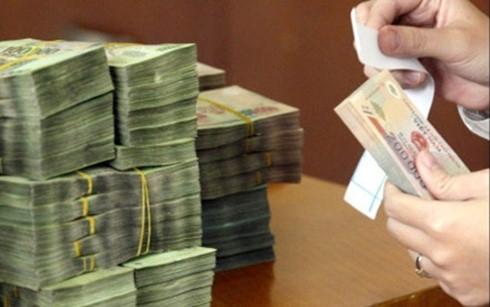 TP Huế: Thu ngân sách ước đạt 596 tỷ đồng
