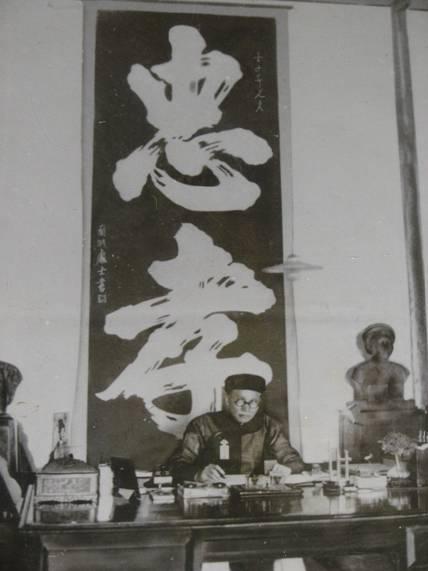 Phạm Quỳnh - Nhà văn hóa kiệt xuất