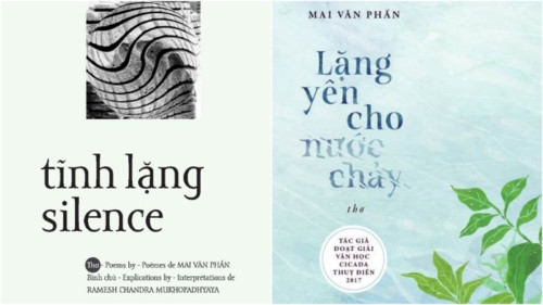 Xuất bản sách văn học: Những lợi thế thời công nghệ