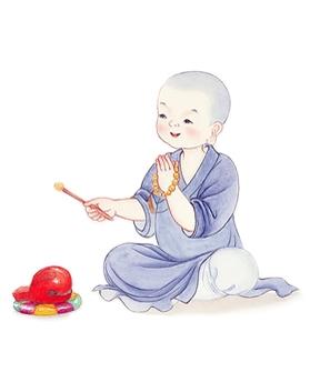 Chùm thơ Phạm Văn Vũ