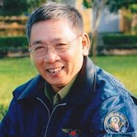 Tuyển tập truyện ngắn Sông Hương 30 năm: ĐẤT SAU MƯA