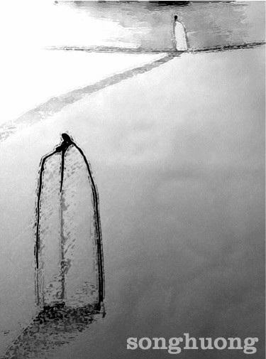 Chùm thơ Đào Ngọc Chương