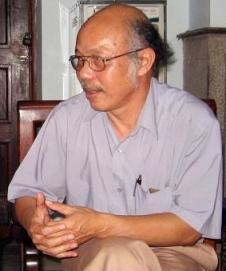 Tuyển tập truyện ngắn Sông Hương 30 năm: MẸ
