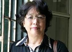 Tuyển tập truyện ngắn Sông Hương 30 năm: CHÚT MỘNG KÊ VÀNG