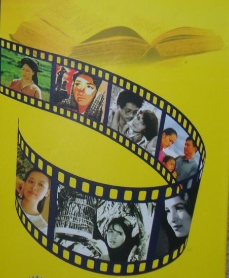 Sự dịch chuyển không gian và thời gian nghệ thuật từ truyện ngắn Việt Nam đương đại sang tác phẩm điện ảnh