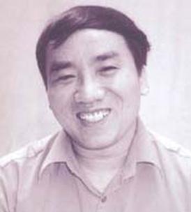 Nhà thơ Trần Đăng Khoa: Người sinh ra để đi lạc