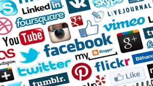 Truyền thông mạng xã hội: Còn nhiều bất cập cần xử lý