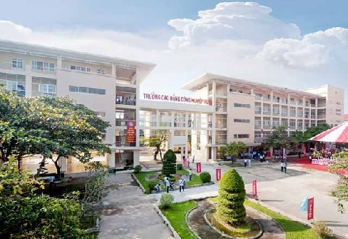Trường Bách Công xưa qua chính sử triều Nguyễn
