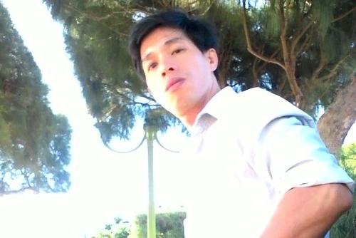Trang thơ Nguyễn Hữu Phú