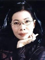 Tuyển tập truyện ngắn Sông Hương: ĐƯỜNG CHIM BAY
