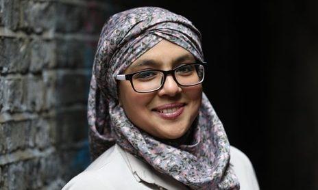Câu chuyện về người tị nạn giành giải thưởng sách thiếu nhi Waterstones