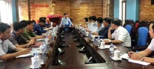 Nghệ An triển khai kế hoạch tổ chức các hoạt động Ngày Văn hóa các dân tộc Việt Nam