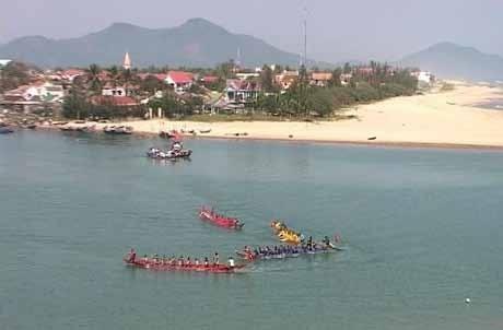Để bảo tồn và phát triển nền thể thao dân tộc tại Thừa Thiên Huế