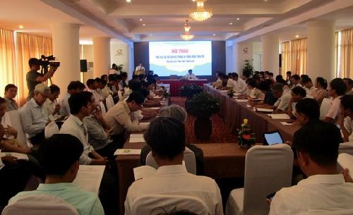 Phát huy vai trò văn hóa trong xây dựng nông thôn mới trên địa bàn tỉnh Thừa Thiên Huế