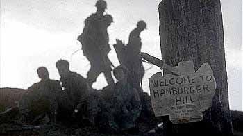50 năm chiến thắng A Bia: Trận đánh góp phần tạo bước ngoặt trong chiến tranh Việt Nam