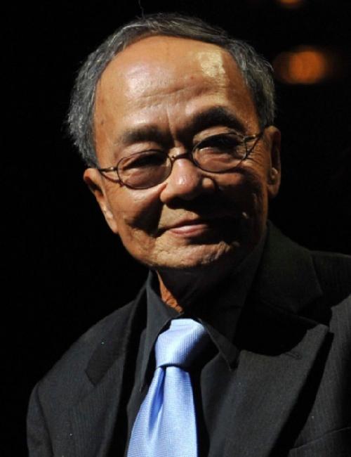 Du Tử Lê, tác giả 'Khúc Thụy Du', qua đời ở tuổi 77
