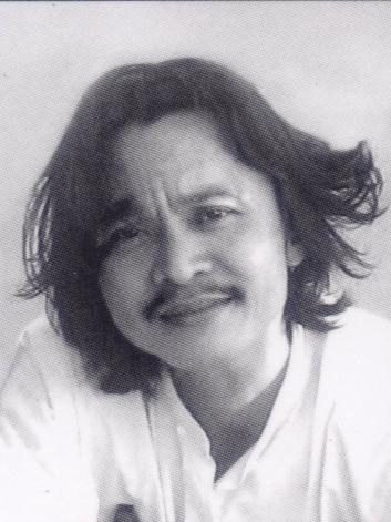 Tuyển tập truyện ngắn Sông Hương 30 năm: THÍM THOẢI