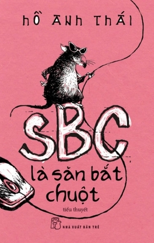 Tuổi Canh Tý viết về con Chuột