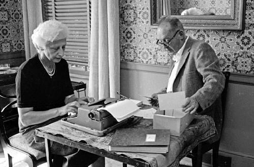 Nabokov, một thế giới riêng và một nỗi đau riêng