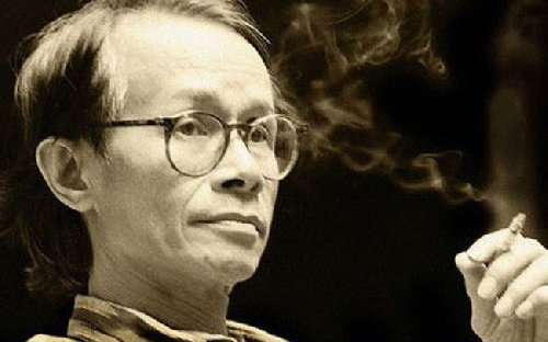 Nhiều hoạt động kỷ niệm ngày mất Trịnh Công Sơn diễn ra trực tuyến