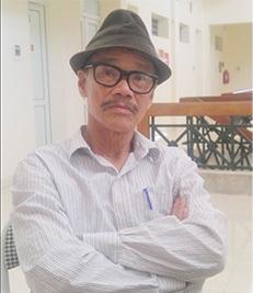 Tuyển tập truyện ngắn Sông Hương 30 năm: TIẾNG HÚ TRÊN ĐỒNG