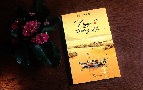 Phi Tân: Nhà quê chánh hiệu