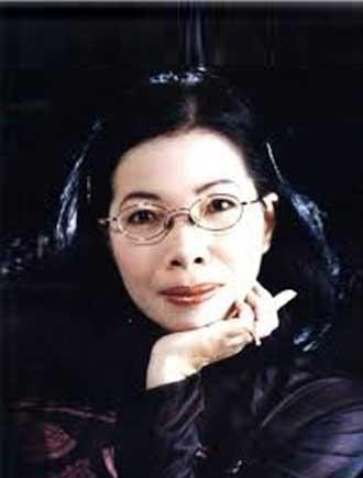 Tuyển tập truyện ngắn Sông Hương 30 năm: ĐƯỜNG CHIM BAY