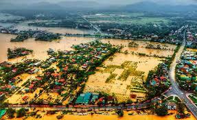 Tạm hoãn Đại hội đại biểu Đảng bộ tỉnh Thừa Thiên Huế lần thứ XVI, nhiệm kỳ 2020 - 2025