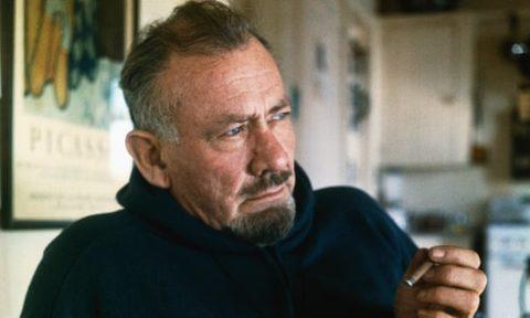 Lối đi nào cho bản thảo chưa từng được biết đến của nhà văn đoạt giải Nobel năm 1962?