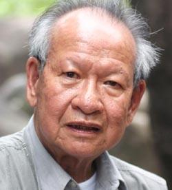 Về một xu hướng thơ Việt hải ngoại: thơ tân hình thức
