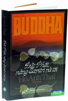 """Cảm theo cách của """"Đức Phật, nàng Savitri và tôi"""""""