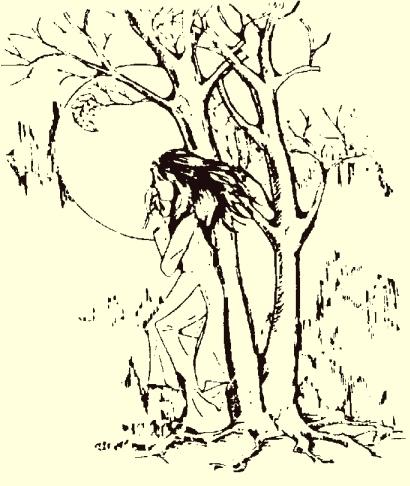 Chùm thơ Nguyễn Trọng Hoàn
