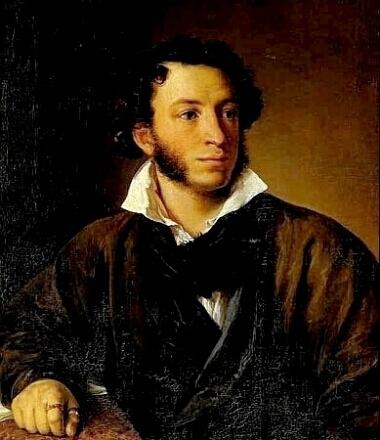 Những đổi mới của văn xuôi Puskin đối với văn xuôi Nga đầu thế kỷ XIX