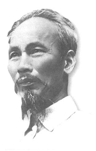 Chủ tịch Hồ Chí Minh với những lời tiên tri lịch sử