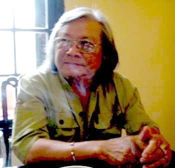 Cảm nhận Lê Huy Quang