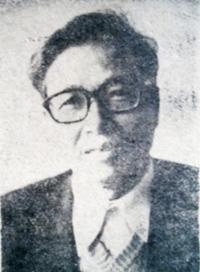 Chùm Thơ Xuân Hoàng