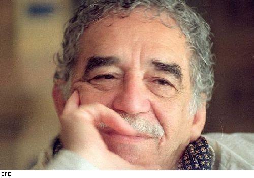 """Yếu tố phi lý trong truyện ngắn """"Tôi đến chỉ để gọi điện thoại"""" của G.G.Marquez"""