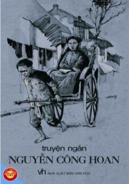Truyện ngắn Nguyễn Công Hoan, Azit Nêxin, đối sánh với truyện cười dân gian Việt